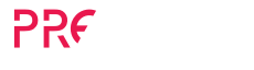 Get A Free Sample Sachet of PreEvent Hangover Relief Drink
